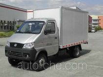 Changan SC2310XA1G low-speed cargo van truck