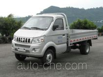 Changan SC2820A2F low-speed vehicle
