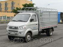 Changan SC2820CSA2F low-speed stake truck