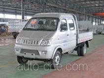 Changan SC2820WA1A low-speed vehicle