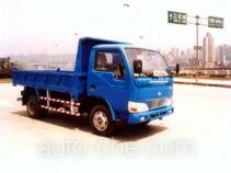 Changan SC3040ED2 dump truck
