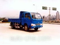 Changan SC3040EW2 dump truck