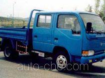 Changan SC3040SDC dump truck