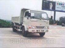Changan SC3041ED1 dump truck