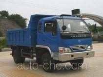 Changan SC3042GW1 dump truck