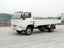 Changan SC4010 low-speed vehicle