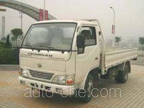 Changan SC4010B low-speed vehicle