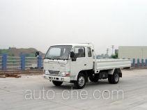 Changan SC4010P low-speed vehicle