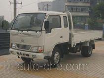 Changan SC4010PB low-speed vehicle