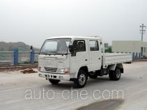 Changan SC4010W low-speed vehicle