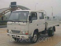 Changan SC4010WB low-speed vehicle