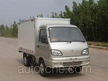 Changan SC5013XSH mobile shop