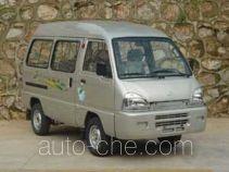 Changan SC1017XC van truck