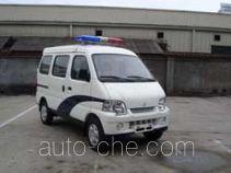 Changan SC5014XKC9 investigation team car