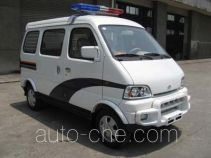 Changan SC5025XQCF prisoner transport vehicle