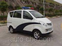 Changan SC5016XKC4 investigation team car