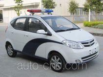 Changan SC5018XKC2 investigation team car