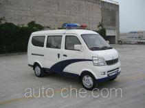 Changan SC5020XKCB investigation team car