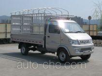 Changan SC5021CCYAGD52 грузовик с решетчатым тент-каркасом