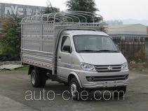 Changan SC5021CCYAGD54 stake truck