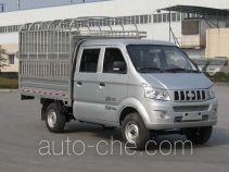 Changan SC5021CCYFAS41 stake truck