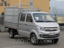 Changan SC5021CCYFAS51 stake truck