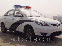 Changan SC5021XKCA4B investigation team car