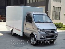 Changan SC5021XSHGDD52 mobile shop