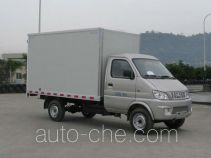 Changan SC5021XXYAGD51 box van truck