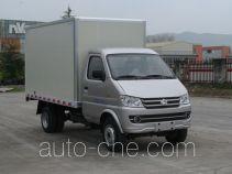 Changan SC5021XXYAGD54 box van truck
