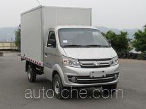 Changan SC5021XXYFGD51 box van truck