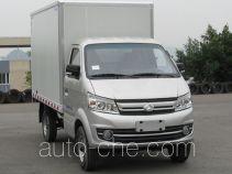 Changan SC5021XXYFGD52 box van truck