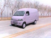 Changan SC5022XSH mobile shop