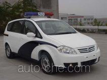 Changan SC5024XKC2 investigation team car