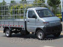 Changan SC5025CCYDCA5 грузовик с решетчатым тент-каркасом