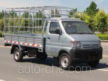 Changan SC5025CCYDF5 stake truck