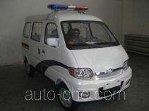 Changan SC5025XQCB4Y prisoner transport vehicle