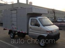 Changan SC5025XXYDCC5 box van truck