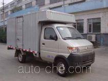 Changan SC5025XXYDF4 box van truck