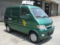 Changan SC5025XYZA4 postal vehicle
