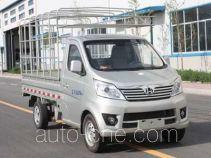 Changan SC5027CCYDA4 stake truck