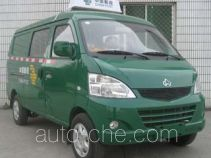 Changan SC5028XYZ2 postal vehicle