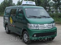 Changan SC5028XYZKVA postal vehicle