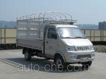 Changan SC5031CCYAGD51 грузовик с решетчатым тент-каркасом