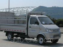 Changan SC5031CCYAGD53 грузовик с решетчатым тент-каркасом