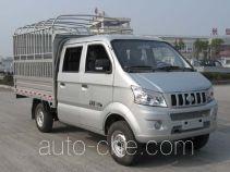 Changan SC5021CCYFAS42 stake truck