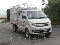 Changan SC5031CCYFAS52 stake truck