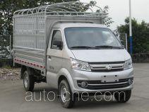Changan SC5031CCYFGD51 stake truck
