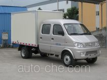 Changan SC5031XXYAAS56 box van truck