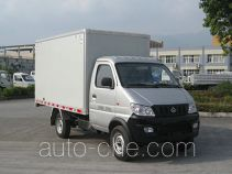 Changan SC5031XXYAGD41 фургон (автофургон)
